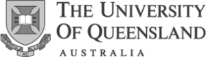 carfreeme-universityofqueensland