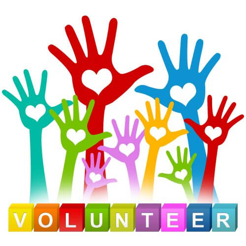 Research volunteers required for project in South Australia
